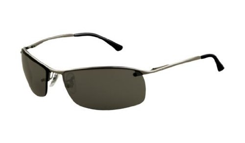 Ray-ban Rb3183 Sunglasses Designer Fashion