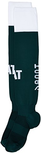 leicester-tigers-2015-16-home-players-rugby-socks-size-l