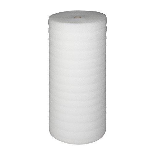 ihk-pe-espuma-aislamiento-de-sonido-de-impacto-pad-de-aislamiento-talla-50-m-x-1-m-x-3-mm