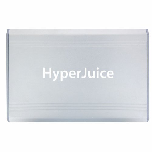 アクト・ツー HyperJuice 100Wh External Battery achj100 jhotnb