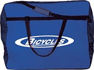 Bicycles - Flugtasche Luxus