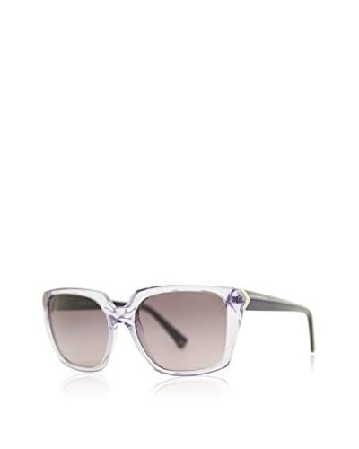 Emporio Armani Gafas de Sol EA-4026-5071-8H Morado