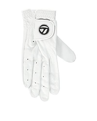 Taylor Made Guanti Tour Preferred Right handed