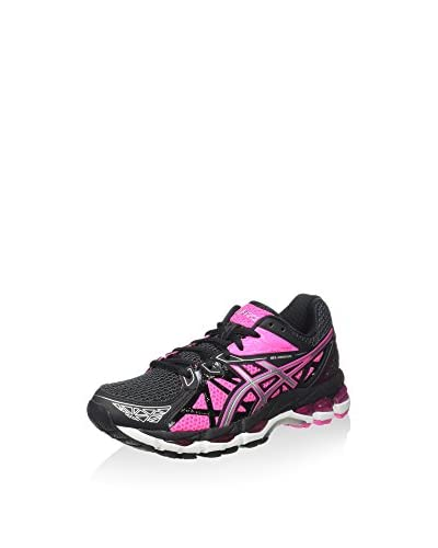 Asics Zapatillas de Running Gel-Luminus