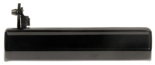 Dorman 77048 Driver Side Replacement Exterior Door Handle (Cavalier Door Handles compare prices)