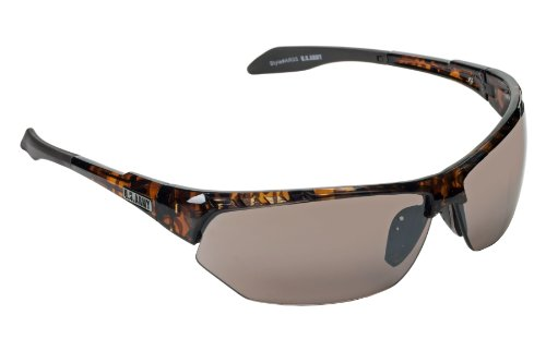 Us Army Sunglasses, Ar05, Brown