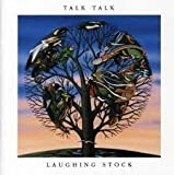 Laughing Stock by Universal Music & VI (1991-01-01)