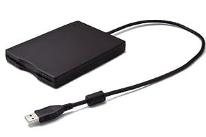 BUFFALO FD-USB(USB接続3.5インチフロッピーディスクドライブ)