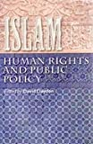 img - for Islam: Human Rights and Public Policy book / textbook / text book