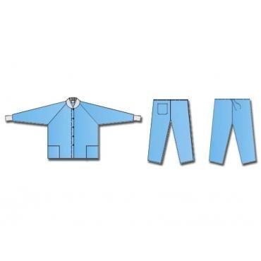gima-26028-casaca-con-pantalon-tnt-xl-unidades-50-piezas