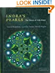 Indra's Pearls: The Vision of Felix K...