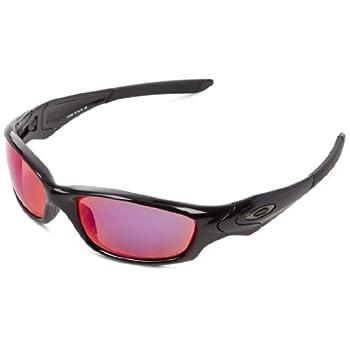 6f329893136  CompareOakley Men s Straight Jacket Polarized Sunglasses - HaydenChau