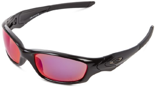 mens sport sunglasses  polarized sport