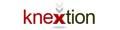 Knextion Inc.