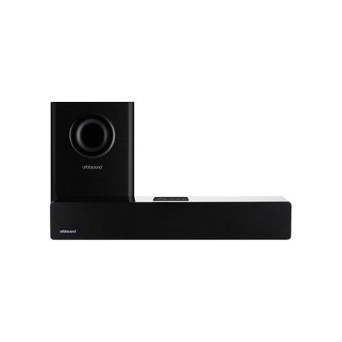 Orbitsound M12 Soundbar Bluetooth Active Black Friday & Cyber Monday 2014