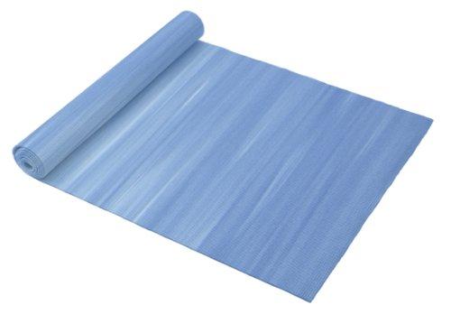 gaiam-05-54844-colchoneta-de-yoga-3-mm-impreso-anti-deslizante-hasta-4-mm-