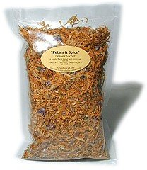 Petals & Spice Sachet Refill 80G