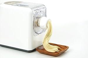 JOYOUNG 我が家の麺職人 JYS-N6 家庭用製麺機 JYS-N6