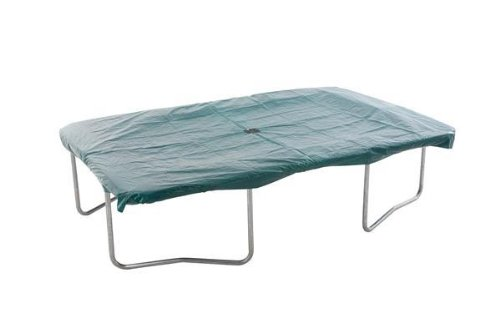 Imagen principal de Cubierta deluxe 300 x 210 | accesorio cama elastica