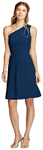 short-one-shoulder-crinkle-chiffon-bridesmaid-dress-style-w10941-marine-22