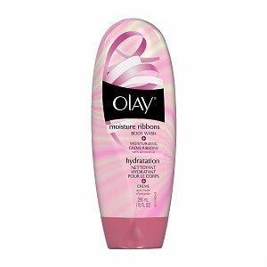 olay-moisture-ribbons-body-wash-moisturizing-creme-ribbons-with-almond-oil-net-wt-10-fl-oz-295-ml-pa