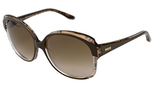 pucci-669-204-brown-669-cats-eyes-sunglasses