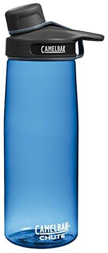 camelbak-chute-750-ml-bouteille-deau-blue