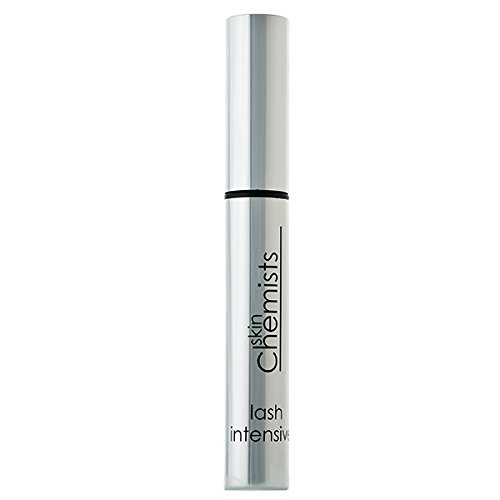 Skin Chemists Mascara Lash Intensive 8 ml