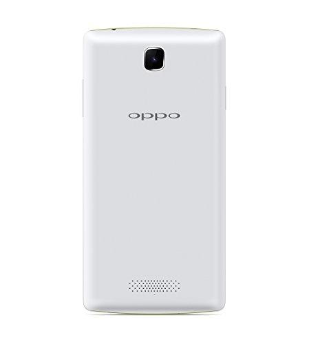 Oppo-Neo-R831