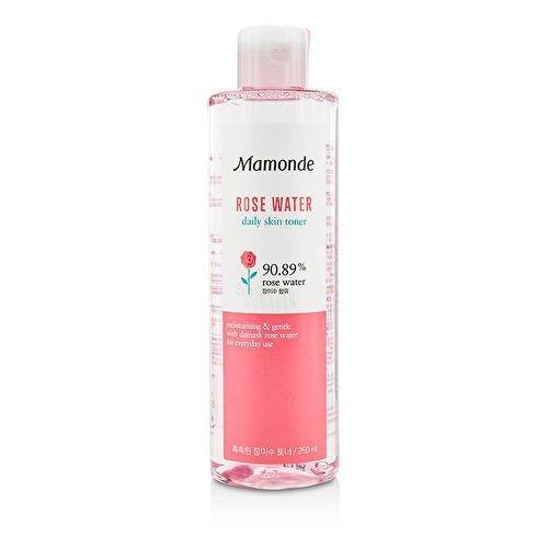 mamonde-rose-water-toner-by-mamonde