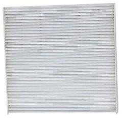 TYC 800143P Honda Insight Replacement Cabin Air Filter