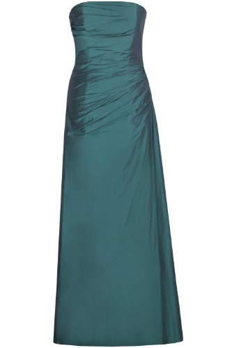 Fashionart Elegantes Abendkleid