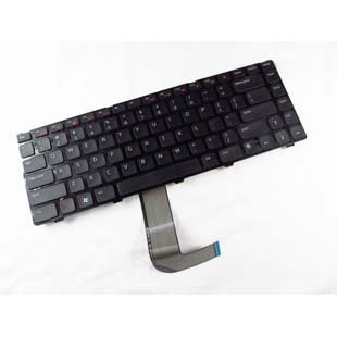 Dell Vostro V3350 Laptop Keyboard