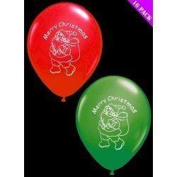 merry-christmas-balloons-by-dav