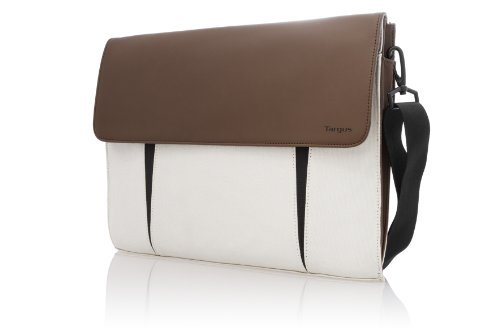 targus-ultralife-thin-canvas-slipcase-for-ultrabooks-for-14-inch-13-inch-macbook-air-macbook-pro-bon