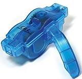 自転車用チェーンクリーナー(チェーン洗浄器具) EEA-YW0536 ランキングお取り寄せ