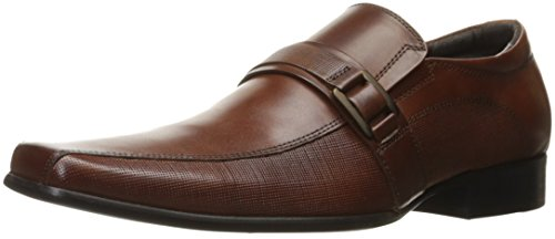 kenneth-cole-new-york-mens-magic-ly-slip-on-loafer-cognac-115-m-us