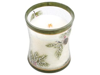 woodwick-frasier-fir-crackle-medium-scented-jar-candle