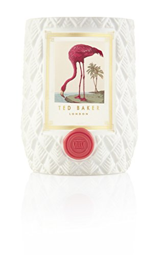 Ted Baker Miami-250 g