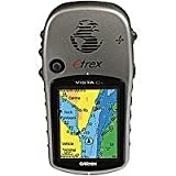 Garmin eTrex Vista Cx Waterproof Hiking GPS ~ Garmin