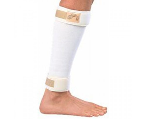 MUELLER Cho Pat Shin Splint Compression Sleeve
