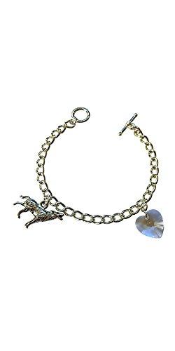 lupo-e-cuore-braccialetto-taglia-l-20-cm