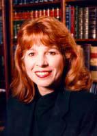 Pamela J. Sharpe