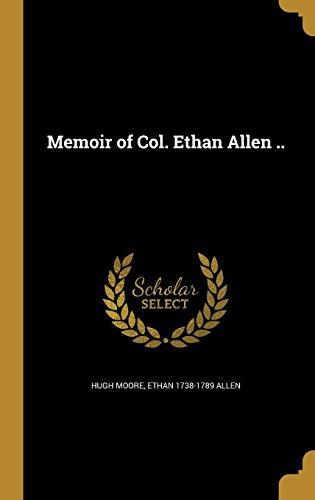 memoir-of-col-ethan-allen-