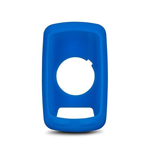 Garmin Edge 800/810/Touring Silicone Case Blue One Size (Garmin Edge 800 compare prices)