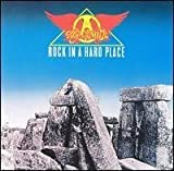Rock in a Hard Place by Aerosmith (1989-01-24)