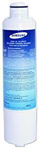Samsung DA29-00020B Refrigerator Carbon Water Filter, 1-Pack