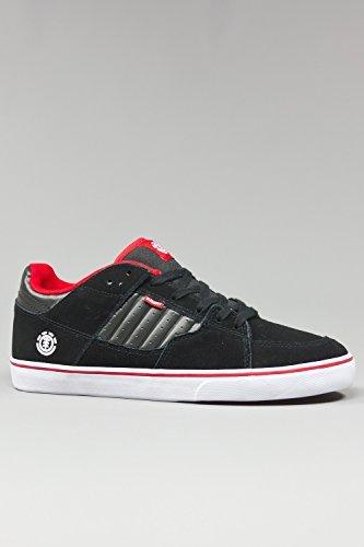 element-glt-2-herren-skateboardschuhe-schwarz-noir-1818-42