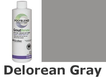polyblend-165-8-oz-delorean-gray-grout-renew-colorant