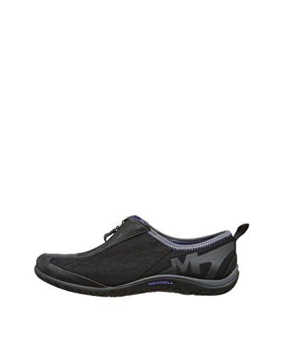 Merrell Sneaker Enlighten Glitz Breeze Low [Bianco]